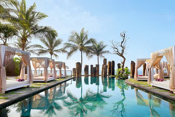 The Royal Purnama Bali Official Site